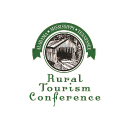 Rural Tourism Conference 2019