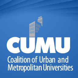 CUMU Summit: Addressing Homelessness & Housing Insecurity