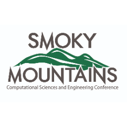 Smoky Mountains Computational Sciences and Engineering Conference 2020 (SMC2020)