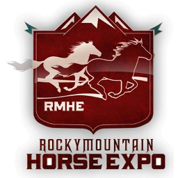 Rocky Mountain Horse Expo