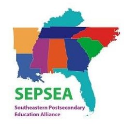 SEPSEA Conference