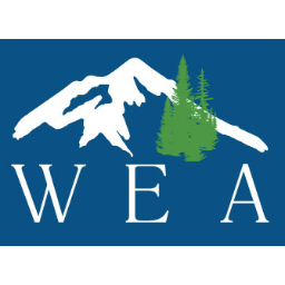 2021 Wilderness Education Association International Conference on Outdoor Leadership