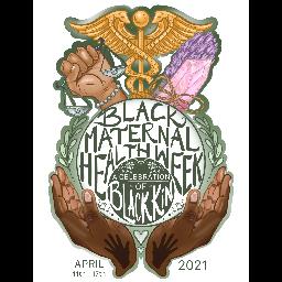 A Celebration of Black Kin Conference