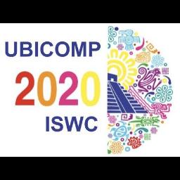 UbiComp/ISWC 2020