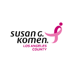 Susan G. Komen LA to NYC Virtual Metastatic Breast Cancer Conference