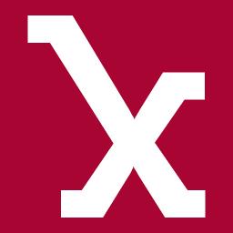 2017 Stanford Medicine X Conference