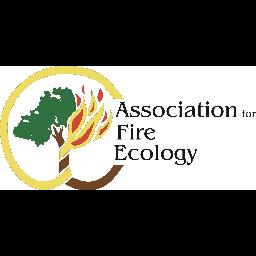 7th International Fire Ecology and Management Congress