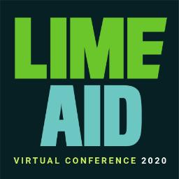 LIMEAID 2020