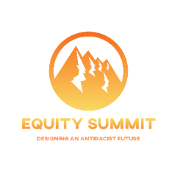 The Equity Summit