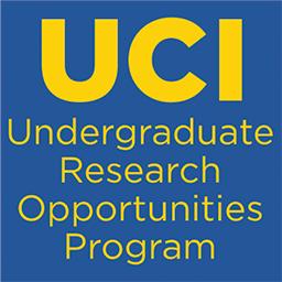 28th Annual Undergraduate Research Symposium