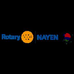 NAYEN Conference 2021