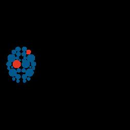 The Migraine Symposium (Virtual)