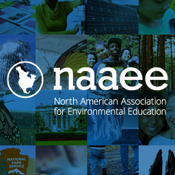 NAAEE 49th Annual Conference