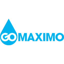 Virtual GOMaximo 2020 - Empowering Field Service for Safety and Efficiency