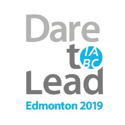 2019 Dare to Lead Conference