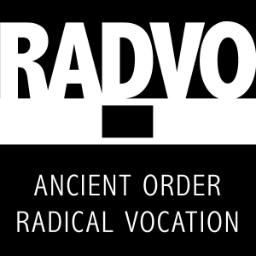 RADVO Conference