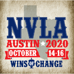 NVLA Annual Conference