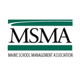MSMA Annual Fall Conference