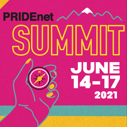 PRIDEnet Summit 2021