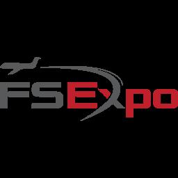FlightSimExpo 2018