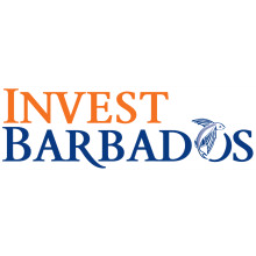 Barbados Investment Mission to London
