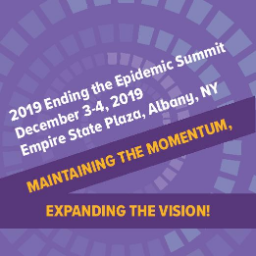 2019 Ending the Epidemic Summit