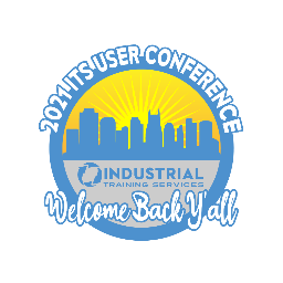 2021 ITS User Conference