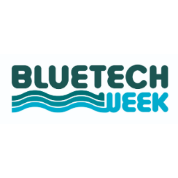 BlueTech Week and Green Connections 2019