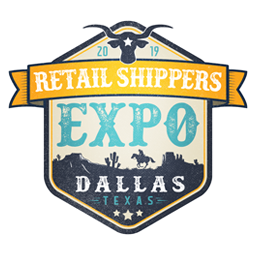 Retail Shippers Expo & Trade Show