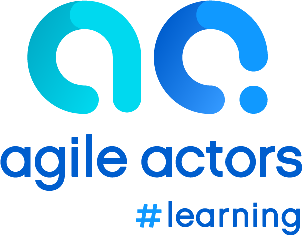 Agile Actors #learning