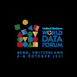 United Nations World Data Forum 2021