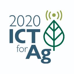 ICTforAg 2020