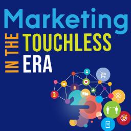 SME Marketing Summit