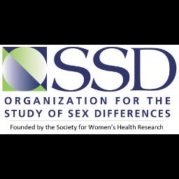 OSSD 2019