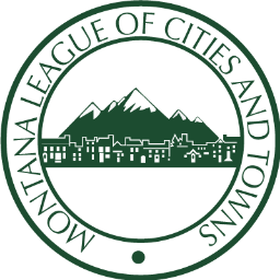 Montana League of Cities and Towns Annual Conference