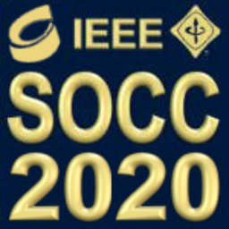 IEEE International System-on-Chip Conference