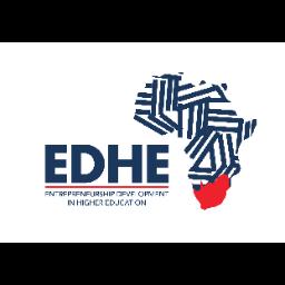 EDHE Lekgotla 2021