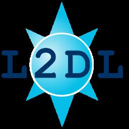 L2 Digital Literacies Symposium (L2DL): Critical Transnational Dialogue and Virtual Exchange