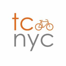 TransportationCamp NYC 2020