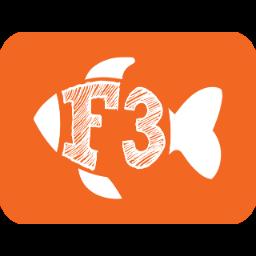F3 Companies Got Talent 2019
