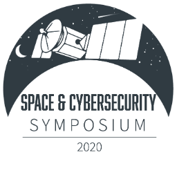Space & Cybersecurity Symposium 2020