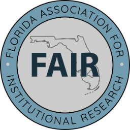 2021 Florida Association for Institutional Research Conference
