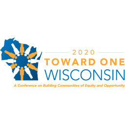 Toward One Wisconsin Inclusivity Conference