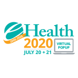 e-Health 2020 Virtual PopUp