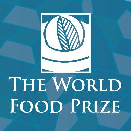 2020 International Borlaug Dialogue