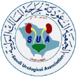 29 Saudi Urological Association Meeting