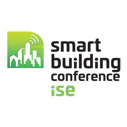 Smart Building Conference 2019