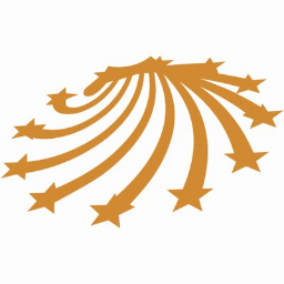 EuroVis 2019 - 21st EG/VGTC Conference on Visualization