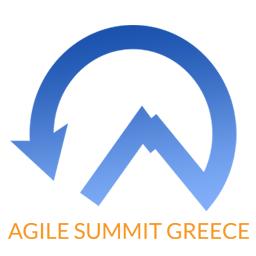 Agile Summit Greece 2019