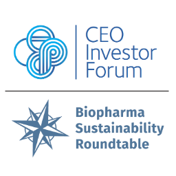 2021 Biopharma CEO Investor Forum